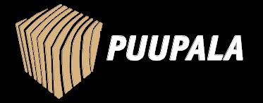Puupala Oy